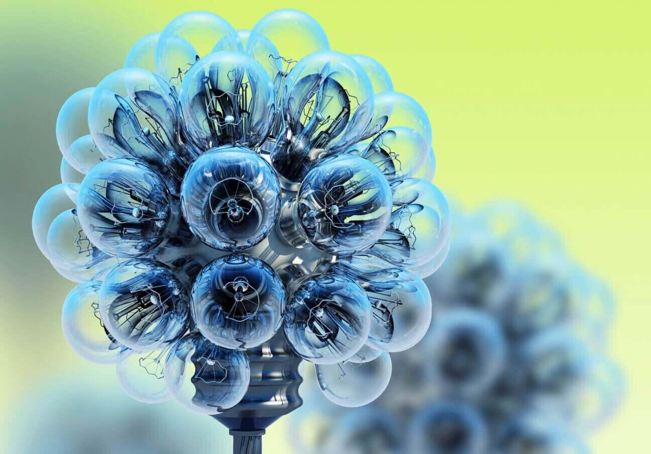 light-bulbs-e1576668050478