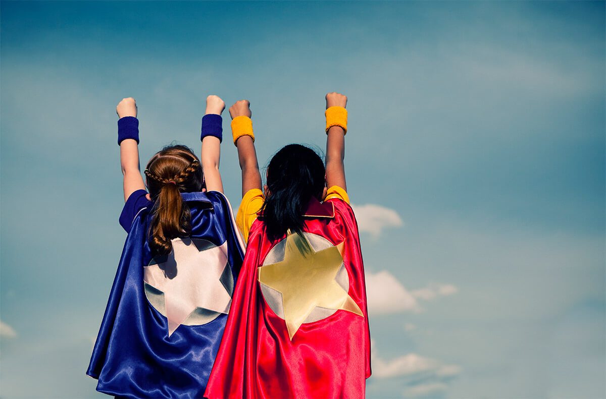 superpowers-blog
