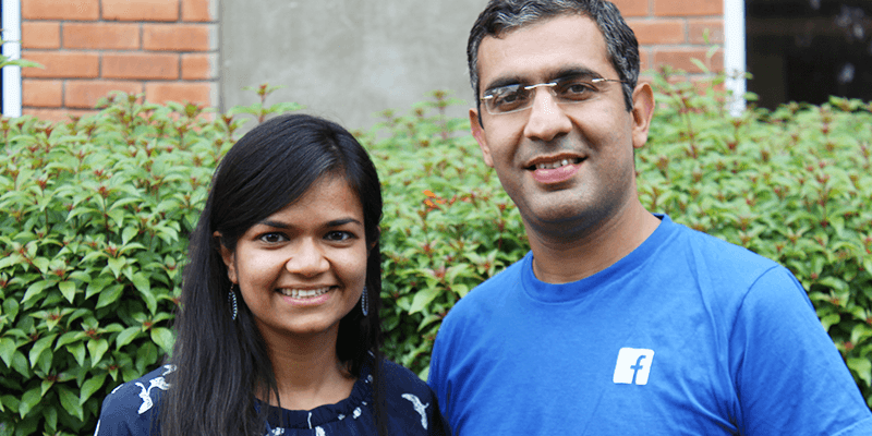 Neena-Budhiraja-Himanshu-Batra-Google