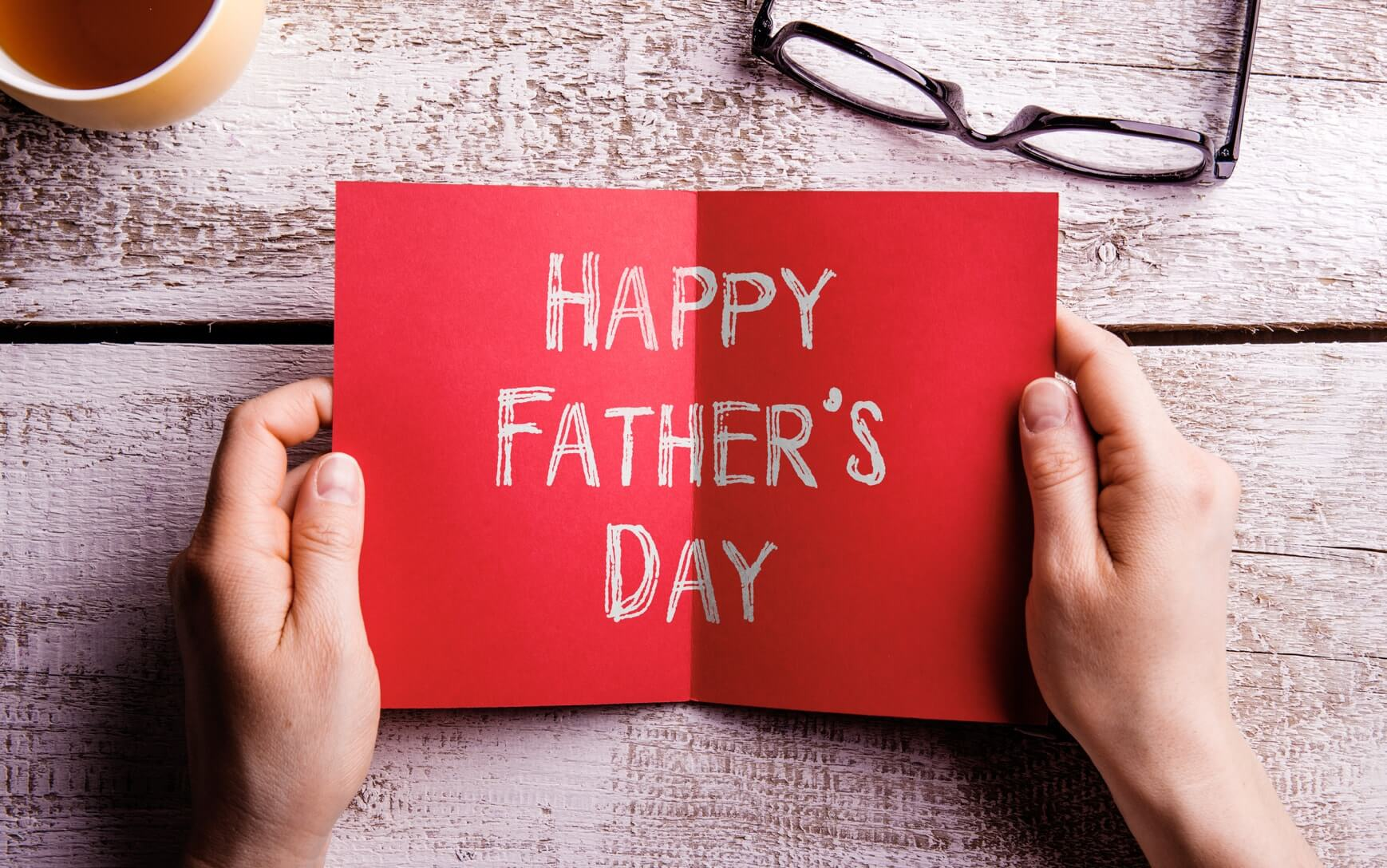 Header_FathersDay2017