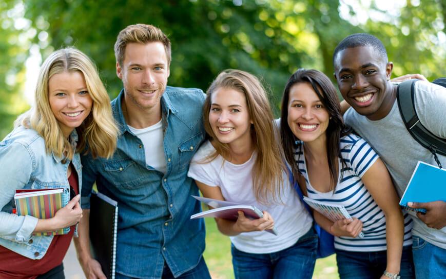 Blog_Image_StudentCredit