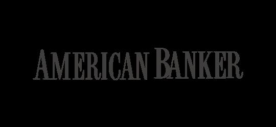 American Banker