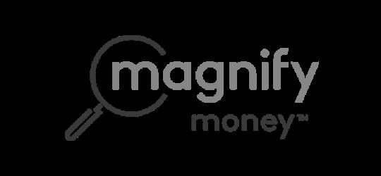 Magnify Money