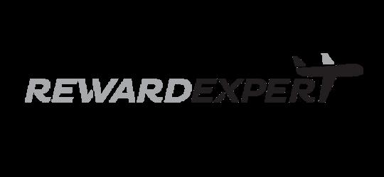 Reward Expert