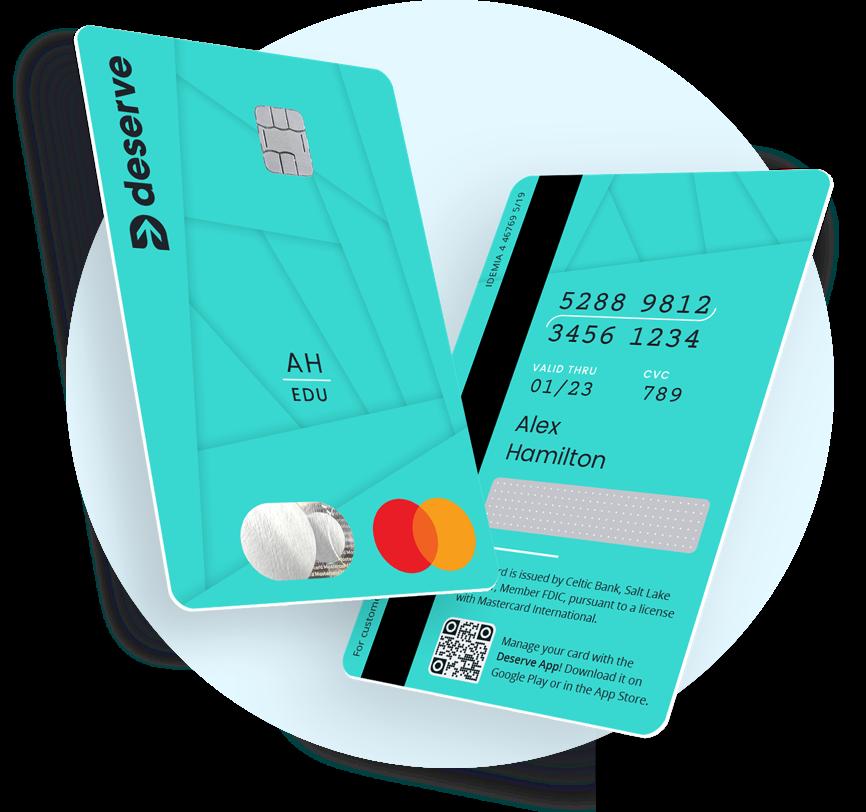 2-edu-cards