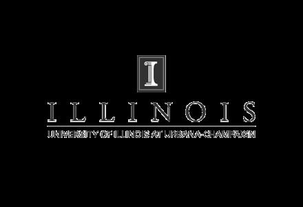 IllinoisUrbanaChampaign-logo