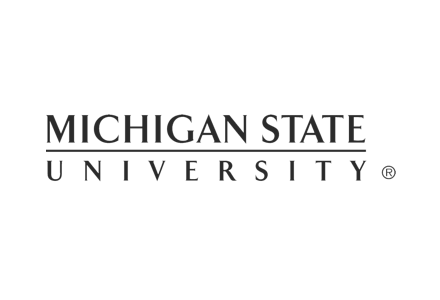 MichiganState-logo