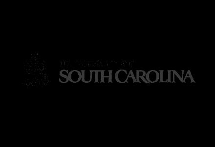 USouthCarolina-logo
