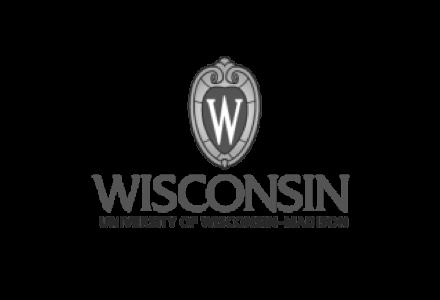 UWisconsinMadison-logo