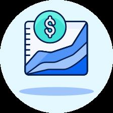 add_revenue_icon