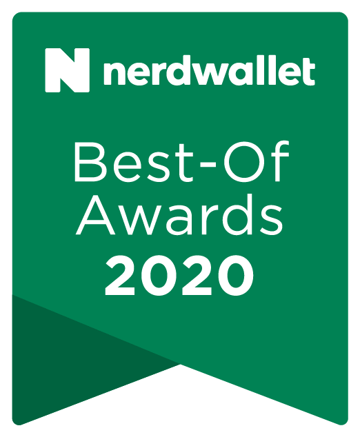 nerdwallet-badge