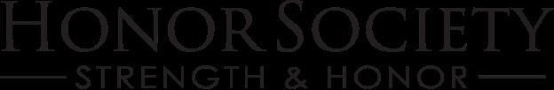 partners_honorsociety_logo