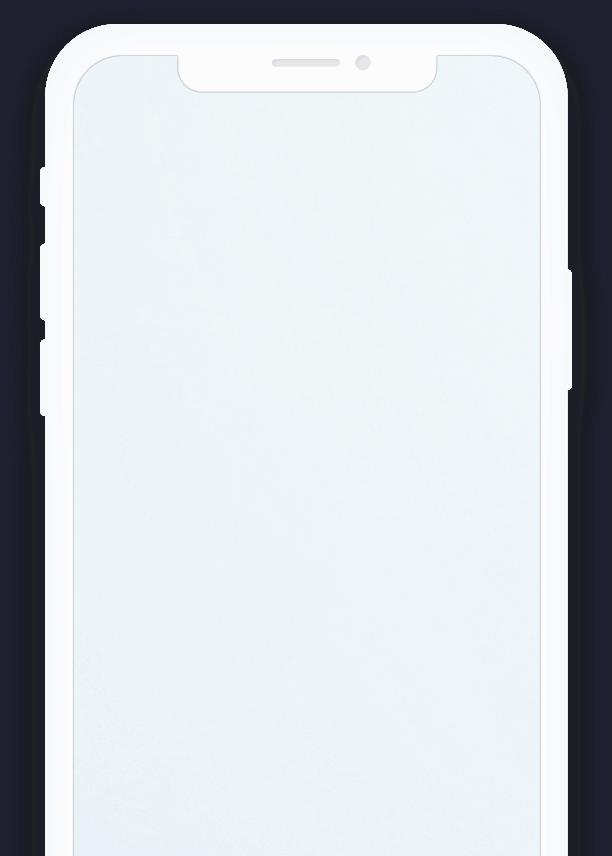 phone_placeholder_image