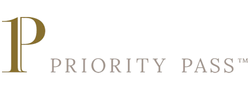 priority_pass_tile_logo