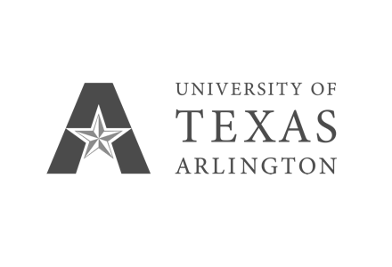 utarlington-logo