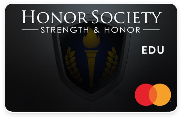 Honor-Society-Edu-1-1.jpg