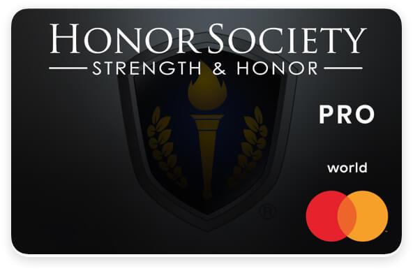 Honor-Society-Pro1-1-1.jpg