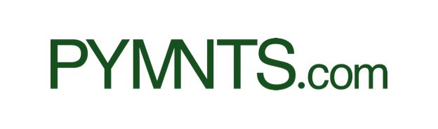 PYMNTS-Logo-1