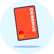 deserve-digitalfirst-card-icon