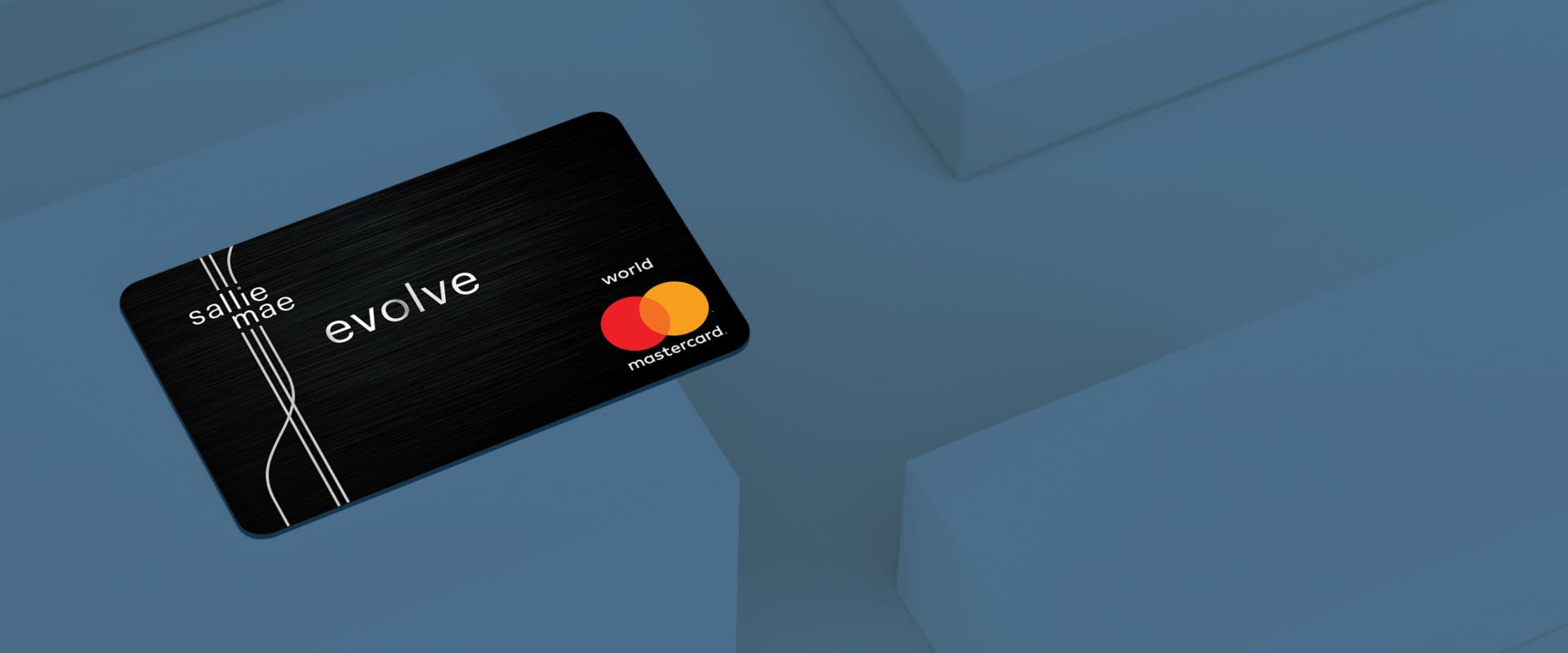homepage_creditCard