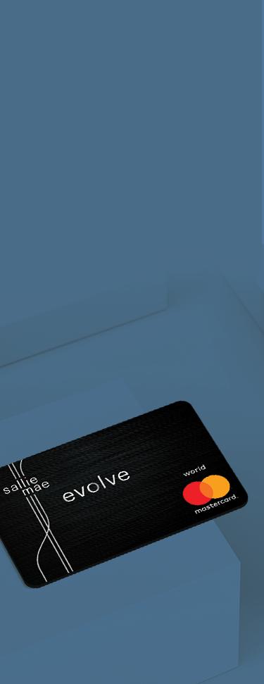 homepage_creditcard_mobile