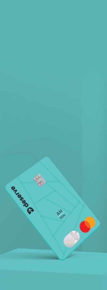 homepage_studentcard_mobile