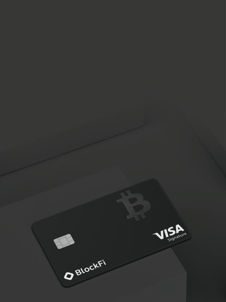 Homepage_Hero_tablet_1